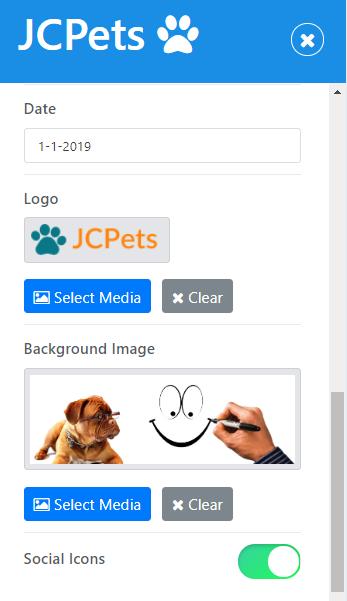 JC offline2